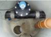Hydrostatische Füllstand- und Druckmessungen