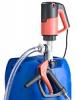 Pumpen-Sets