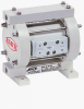Pumpe RFMRFML 10