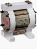 Pumpe RFMRFML 15