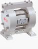 Pumpe RFMRFML 25