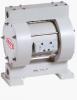 Pumpe RFM 40