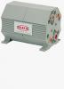 Pumpe FDM 06