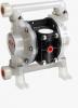 Pumpe FDM 10