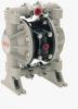 Pumpe FDM 12