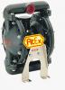 Pumpe FDM 25