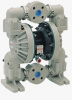 Pumpe FDM 40