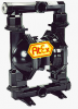 Pumpe FDM 50