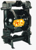 Pumpe FDM 80