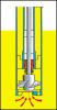 ContainerpumpeF 430 PP-10050