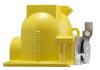Strahlenschutzbehälter SHLD