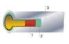 VML-Rohre als Verbundrohrsystem