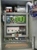 Steuerungsbau Elektrotechnik