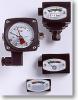 Differenzdruckmanometer und Durc