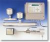 Druckluftmengenmeßsystem für m