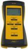 Mobile Anzeigeeinheit AE 703 mit Sensorerkennung